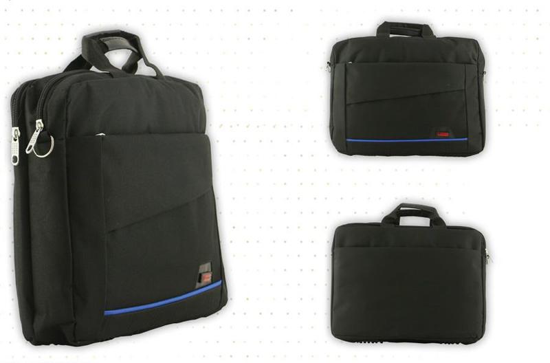 کیف همایش مشکی