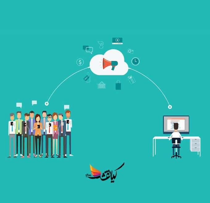 استراتژی تبلیغات موثر و مناسب چیست؟