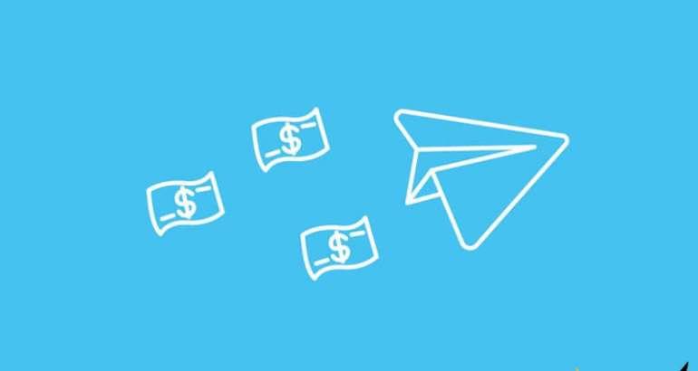 کسب درآمد از تلگرام با 8 ایده پولساز